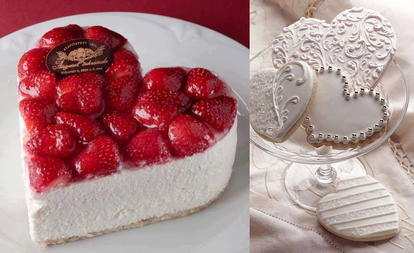 valentinske_svadobne_sladkosti