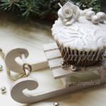 vianocny_cupcake_na_sankach