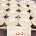 vianocny_sladky_bufet - mocca_cupcakes