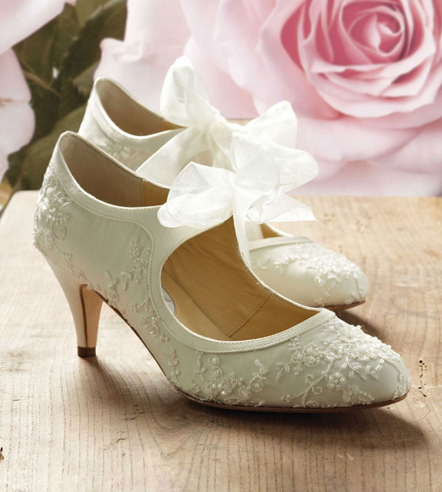 vintage_svadobne_topanky_bridalshoesuk.co.uk