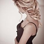 vintage_uces_na_ples