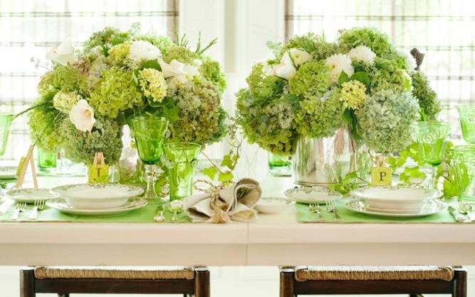 zelena_jarna_svadba