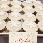 zimna_svadba_cup_cakes